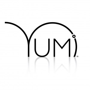 YUMI-shadow-black